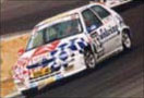karriere 1998