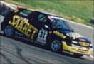 karriere 2000